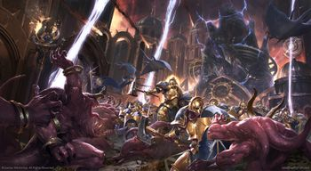 Age Of Sigmar Order Battletome - Stormcast Eternals - The Failed City.jpg