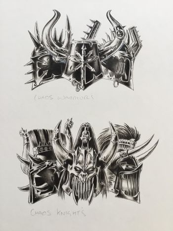 Chaos Worries.jpg