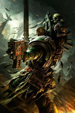 Dark-angels-codex-Ray Swanland-2013.jpg