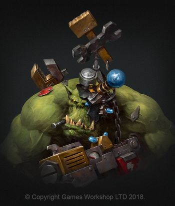 Jaime-martinez-jaime-martinez-kill-team-commanders-ork-burna-boyz-portrait.jpg