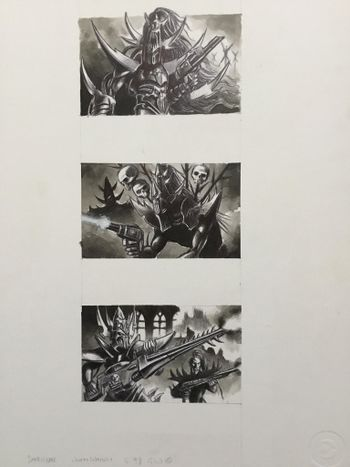3 Dark Eldar commanders.jpg