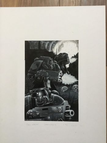 3 Space Marines - fighting in the dark.jpg