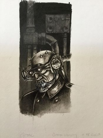 Imperial Tech Priest Enginseer Gothic.jpg