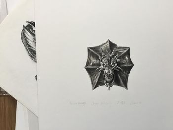Chaos Flesh Hound head.jpg