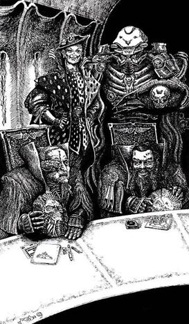 Meeting of Imperial Commanders.jpg