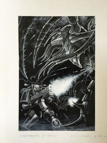 Ultramarines fighting Tyranids warriors.jpg