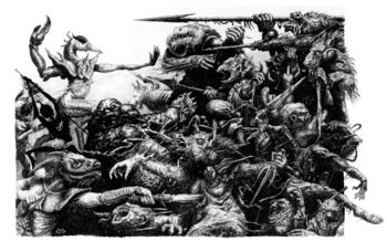 Chaotic Battle.jpg