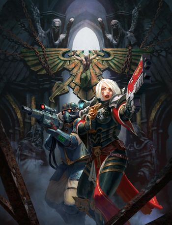 Wrath And Glory - Dark Tides Cover 2018.jpg