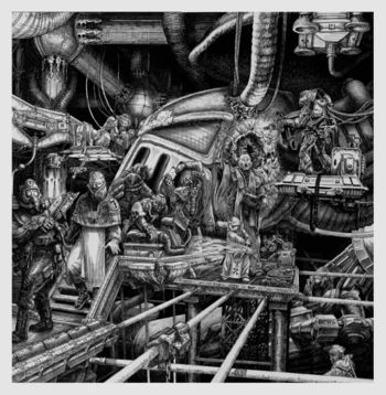 Titan Repair Dock.jpg