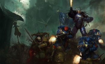 Dark Imperium - Plague War Cover Art.jpg