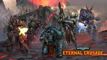 Eternal Crusade - Chaos Space Marines 2016.jpg