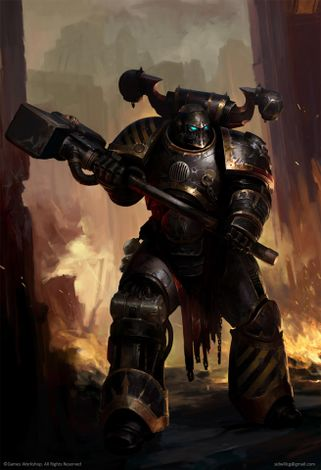 Codex Chaos Space Marines - Iron Warrior 2019.jpg