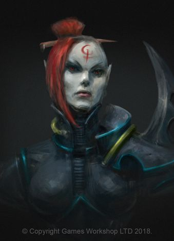 Jaime-martinez-jaime-martinez-kill-team-commanders-drukhari-wyches-portrait02.jpg