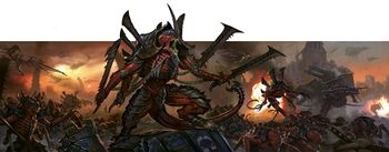 The Great Devourer 2017.jpg