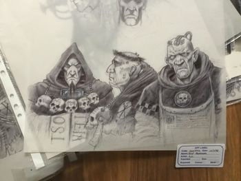 3 Ministorum Priest.jpg