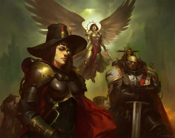 Our Martyred Lady.jpg
