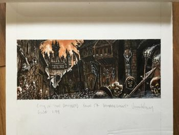 City of the Damned.jpg