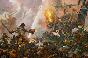 Steel Legion-Adrian Smith-2003.jpg