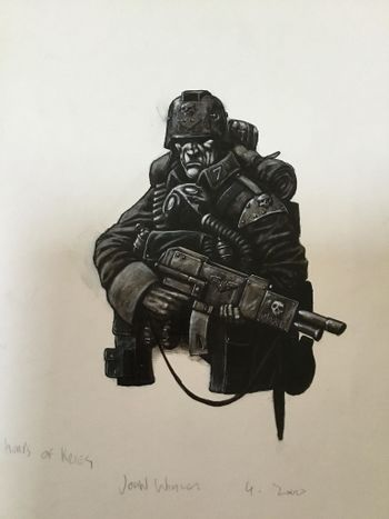 Korps of Krieg soldier with a lasgun.jpg