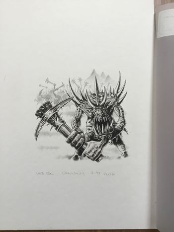 Chaos Trocc with a pickaxes.jpg