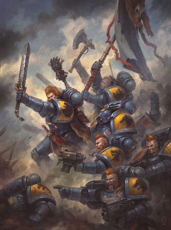 Space Wolves Blood Claws.jpg
