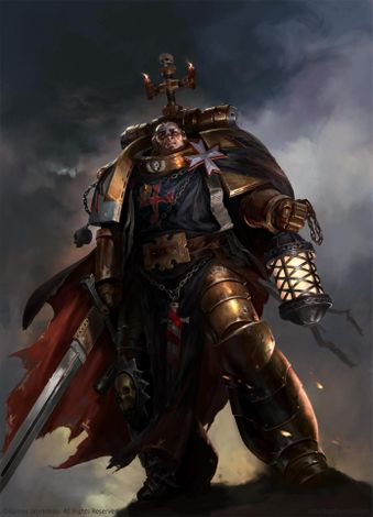 Codex Space - High Marshal Helbrecht 2019.jpg