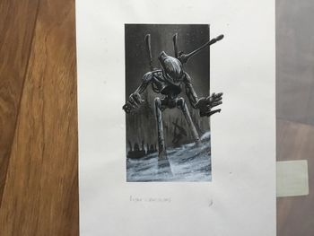 Eldar Wraith Lords in a blizzard.jpg