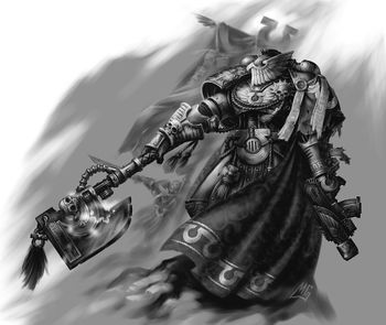 Ultramarine Honour Guard 2017.jpg