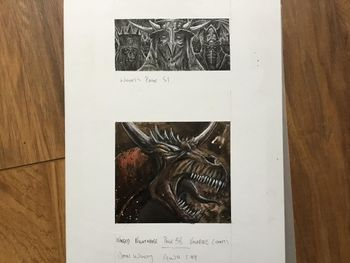 Wight and Winged Nightmare.jpg
