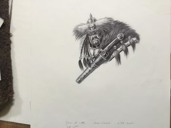 Dogs of War - Mongolian Warrior.jpg