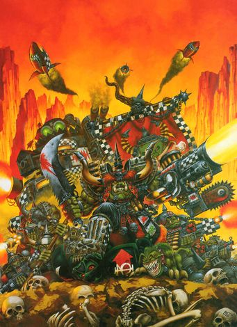 2Nd Edition Ork Codex 2017.jpg