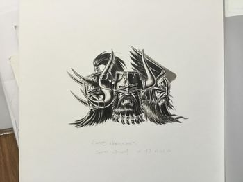 Faces of 3 Chaos Marauder.jpg