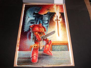 Blood Quest Number 33.jpg