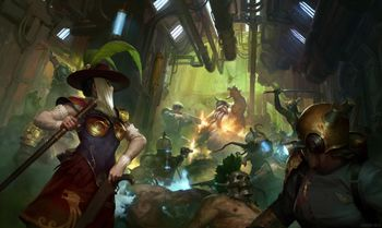 Kill Team - Rogue Trader Cover Art 2019.jpg