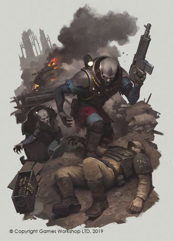 Cult of the Four Armed Emperor.jpg