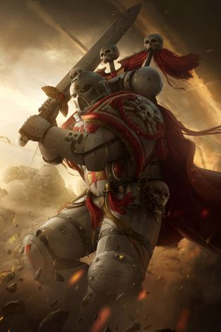 A White-Scars Captain-Andrée Wallin-2014.jpg
