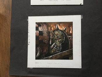 Ork Slugga Boy snarling.jpg