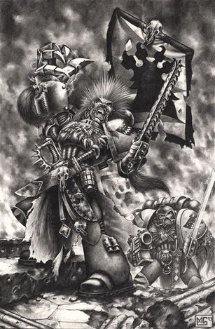 Space Wolves Blood Claws 2017.jpg