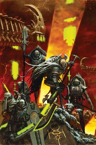 Necrons-codex- Adrian Smith-2011.jpg