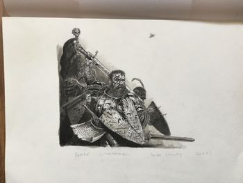 Human Empire knights - sword and shield.jpg