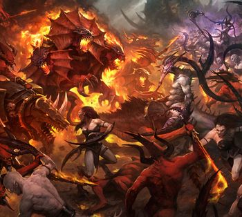 Realm of Chaos - Wrath and Rapture - 02.jpg