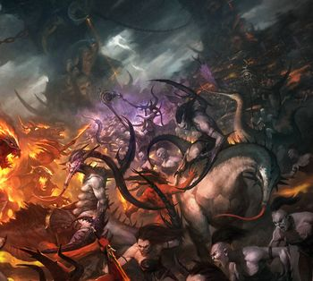 Realm of Chaos - Wrath and Rapture - 01.jpg