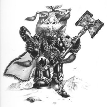 Space Wolf Ulric The Slayer 2017.jpg