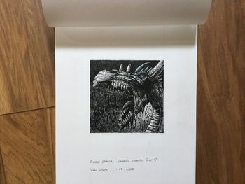 Zombie Dragon - Vampire Counts.jpg