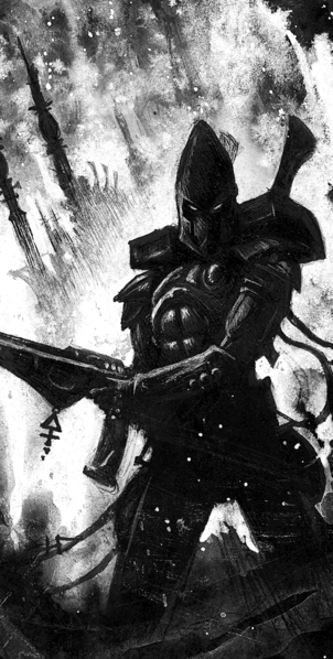 File:Eldar Guardian.png