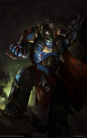 Codex Chaos Space Marines - Konrad Curze.jpg