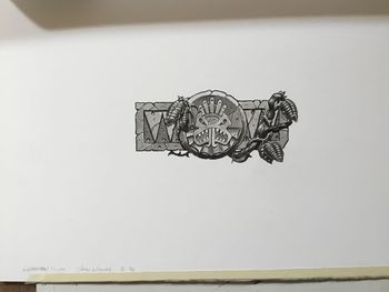 Lizardmen Emblem with vine.jpg