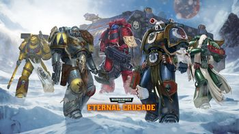Eternal Crusade - Space Marines 2017.jpg