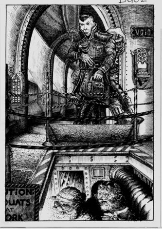 Squats at Work.jpg