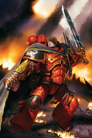 Ashes Of Prospero Cover 2017.jpg